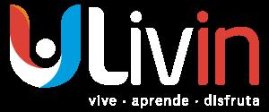 Ulivin-Manizales